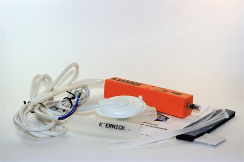 Дренажная помпа Kernick VS-5 - фото 11377