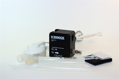 Дренажная помпа Kernick VL-10 - фото 11378
