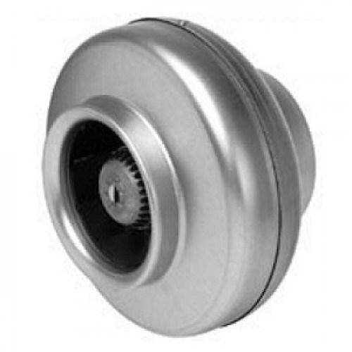 Канальный вентилятор для круглого воздуховода VT-C 250 - фото 11389