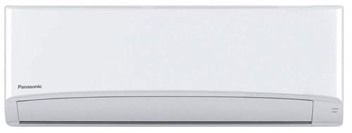 Panasonic CS-TZ25TKEW-1/CU-TZ25TKE-1 - фото 11531