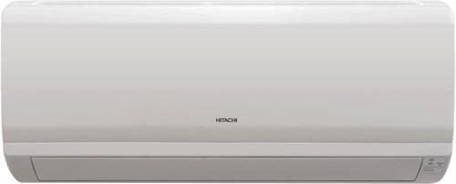 Hitachi RAK-25PEC/RAC-25WEC - фото 11552