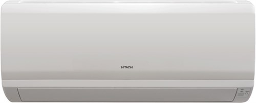 Hitachi RAK-35PEC/RAC-35WEC - фото 11553