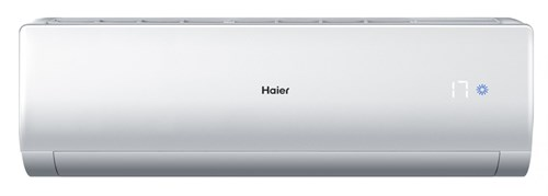 Haier AS09NM6HRA/1U09BR4ERA - фото 11586