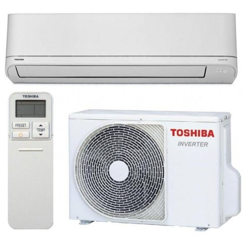 Toshiba RAS-16U2KV/RAS-16U2AV-EE - фото 11625