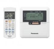 Panasonic CS-E7RKDW/CU-E7RKD - фото 12143