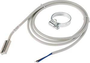 V-A 130 контактный термодатчик - фото 13757