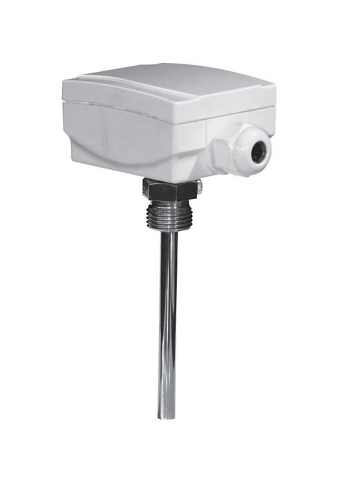 ETF01-PT1000 погружной термодатчик - фото 13758