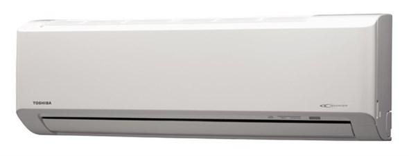 Toshiba RAS-22N3KV-Е/RAS-22N3AV-E