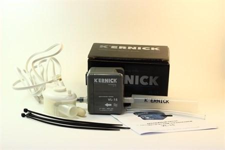 Дренажная помпа Kernick VL-15