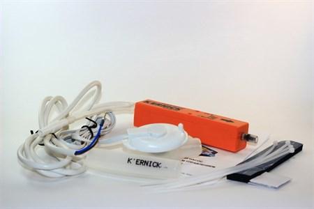 Дренажная помпа Kernick VS-5