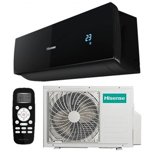 Hisense AS-09HR4SYDDEB35 / AS-09HR4SYDDEB3W