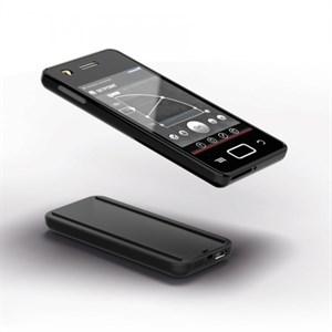 MI301 Bluetooth модуль для устройств на базе Android или Apple iOS Grundfos