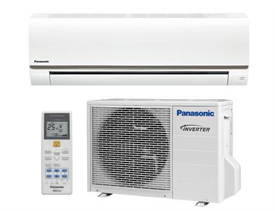 Panasonic CS-BE50TKE/CU-BE50TKE