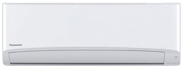 Panasonic CS-TZ25TKEW-1/CU-TZ25TKE-1