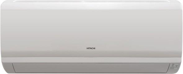 Hitachi RAK-35PEC/RAC-35WEC