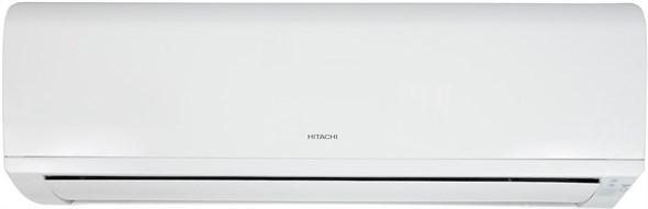 Hitachi RAK-18RPB(С)/RAC-18WPB(С)