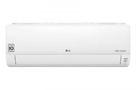 LG P09SP2