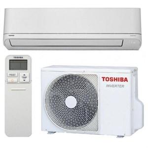 Toshiba RAS-10U2KV/RAS-10U2AV-EE