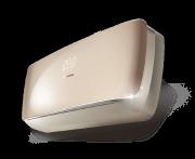 Hisense Premium Slim Design Super DC Inverter AS-10UR4SVPSC5(C) /AS-10UR4SVPSC5(C)