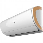 Hisense Premium Future Design Super DC Inverter AS-10UR4SRXQB / AS-10UR4SRXQBW