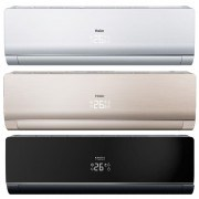 Haier AS09NS4ERA-W,G,B / 1U09BS3ERA