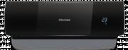 Hisense Black Star DC Inverter AS-13UR4SYDDEIB15 / AS-13UR4SYDDEIB15