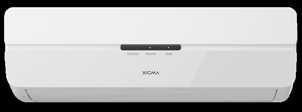 XIGMA XG-AJ37RHA