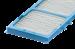 Антибактериальный фильтр - фото 11472
