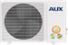 AUX  ASW-H09B4 /LK-700R1 AS-H09B4 /LK-700R1 - фото 11704