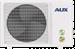 AUX  ASW-H18B4 /LK-700R1 AS-H18B4 /LK-700R1 - фото 11716
