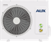 AUX ASW-H24B4 /LK-700R1 AS-H24B4 /LK-700R1 - фото 11721