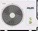 AUX  ASW-H30B4 /LK-700R1 AS-H30B4 /LK-700R1 - фото 11727
