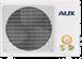 AUX AWG-H09PN/R1DI  AS-H09/R1DI (детская серия) - фото 11733
