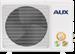 AUX AWB-H09BC/R1DI / AS-H09/R1DI  (детская серия) - фото 11741