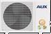 AUX  ASW-H24B4 /LK-700R1DI AS-H24B4 /LK-700R1DI - фото 11765