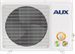 AUX  ASW-H09A4/LV-700R1DI AS-H09A4/LV-R1DI - фото 11780