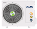 AUX ALCA-H12/4R1 AL-H12/4R1(U) - фото 12098