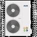 AUX ALCA-H36/4R1 AL-H36/4R1(U) - фото 12107