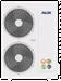 AUX ALCF-H60/4R1 AL-H60/4R1(U) - фото 12256