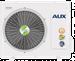 AUX ALCF-H24/4DR1 AL-H24/4DR1(U) - фото 12264