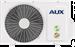 AUX ASW-H07B4 /LK-700R1DI AS-H07B4 /LK-700R1DI - фото 12321