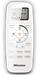 Hisense NEO Premium Classic A   AS-13HR4SVDTG5 / AS-13HR4SVDTG - фото 12515