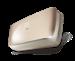 Hisense Premium Slim Design Super DC Inverter AS-10UR4SVPSC5(C) /AS-10UR4SVPSC5(C) - фото 12592