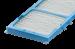 Антибактериальный фильтр - фото 13195