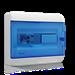 Модуль управления вентилятором MR-V1/1,6-2,5 - фото 13760