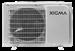 XIGMA XG-SJ56RHA - фото 14299